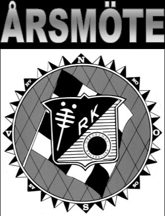 "Featured image for ""Årsmöte 31/3"""